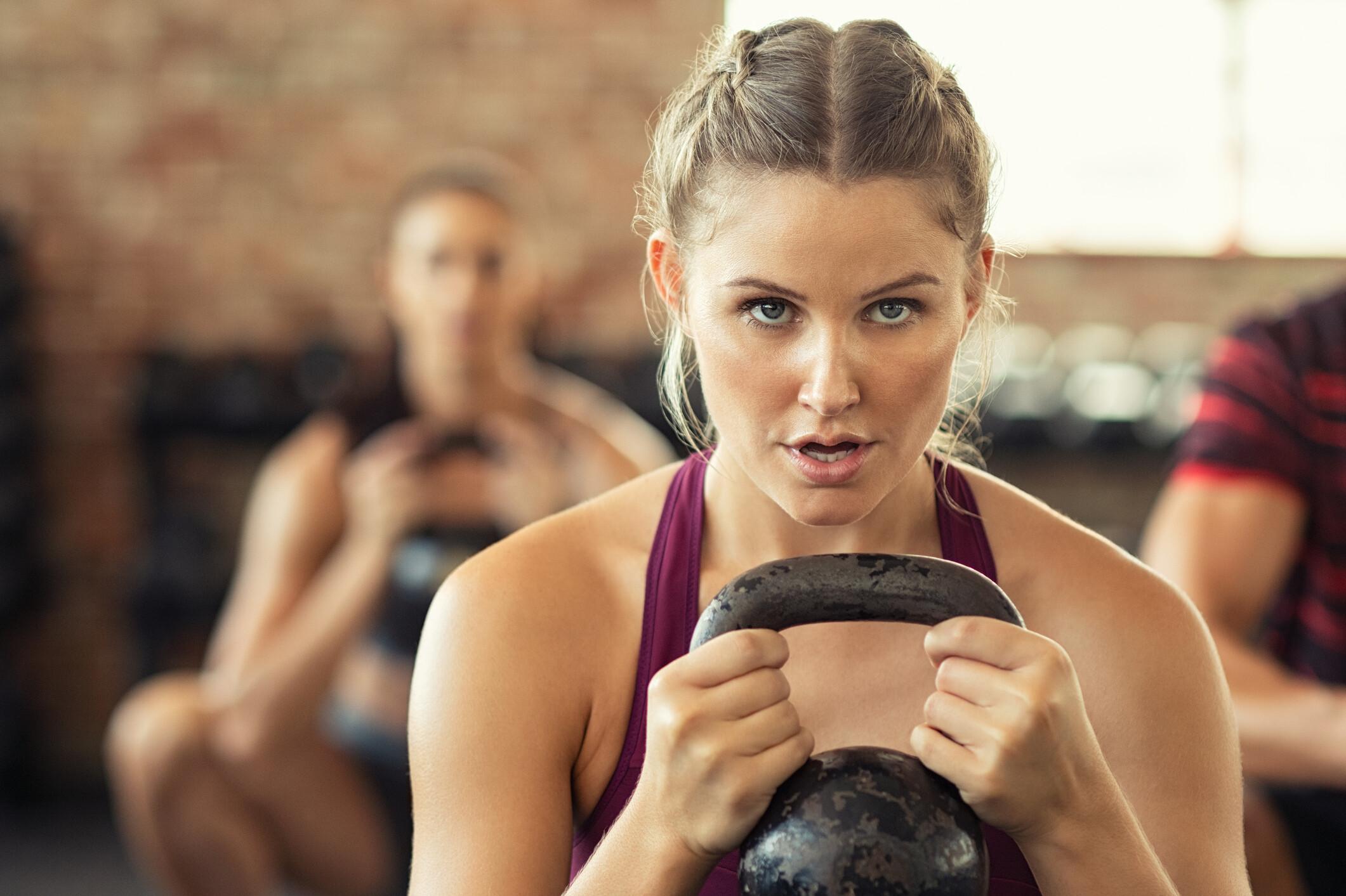 legjobb módja a fogyás gyors egészséges