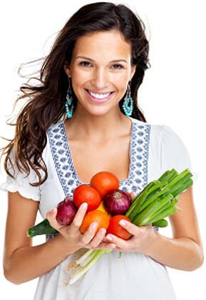 egészséges hatékony zsírégetők