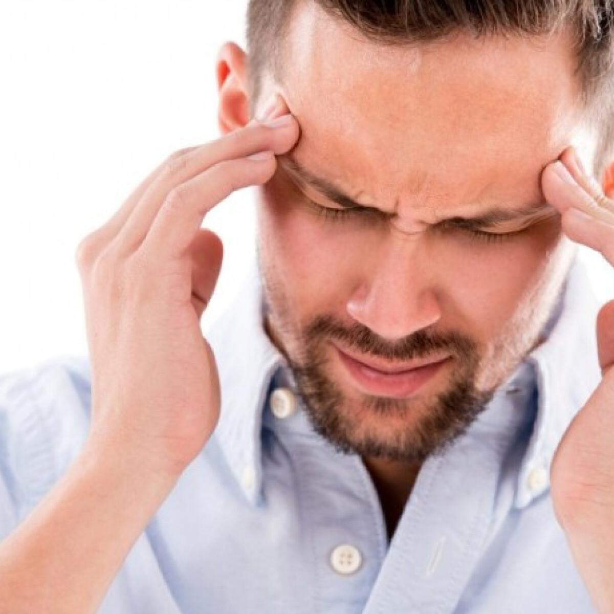 7+1 tipp a stroke megelőzéséért