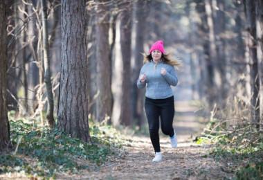 Tudni szeretnéd, hogy menyire vagy fitt? 3 módszer az állóképességed tesztelésére