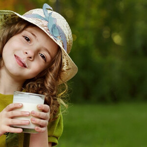7 tény, amit tudnod kell a tejről!