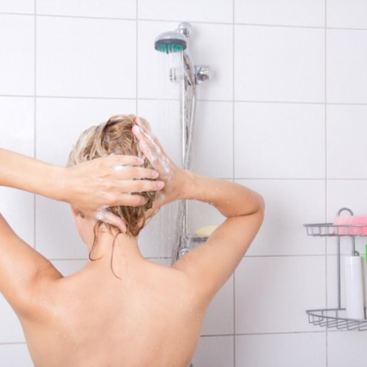 Jó-e a hideg zuhany? A tudomány szerint nem, a gyakorlat szerint viszont igenis működik