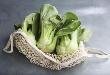 4 különleges zöldség, amit muszáj kipróbálnod az idei szezonban