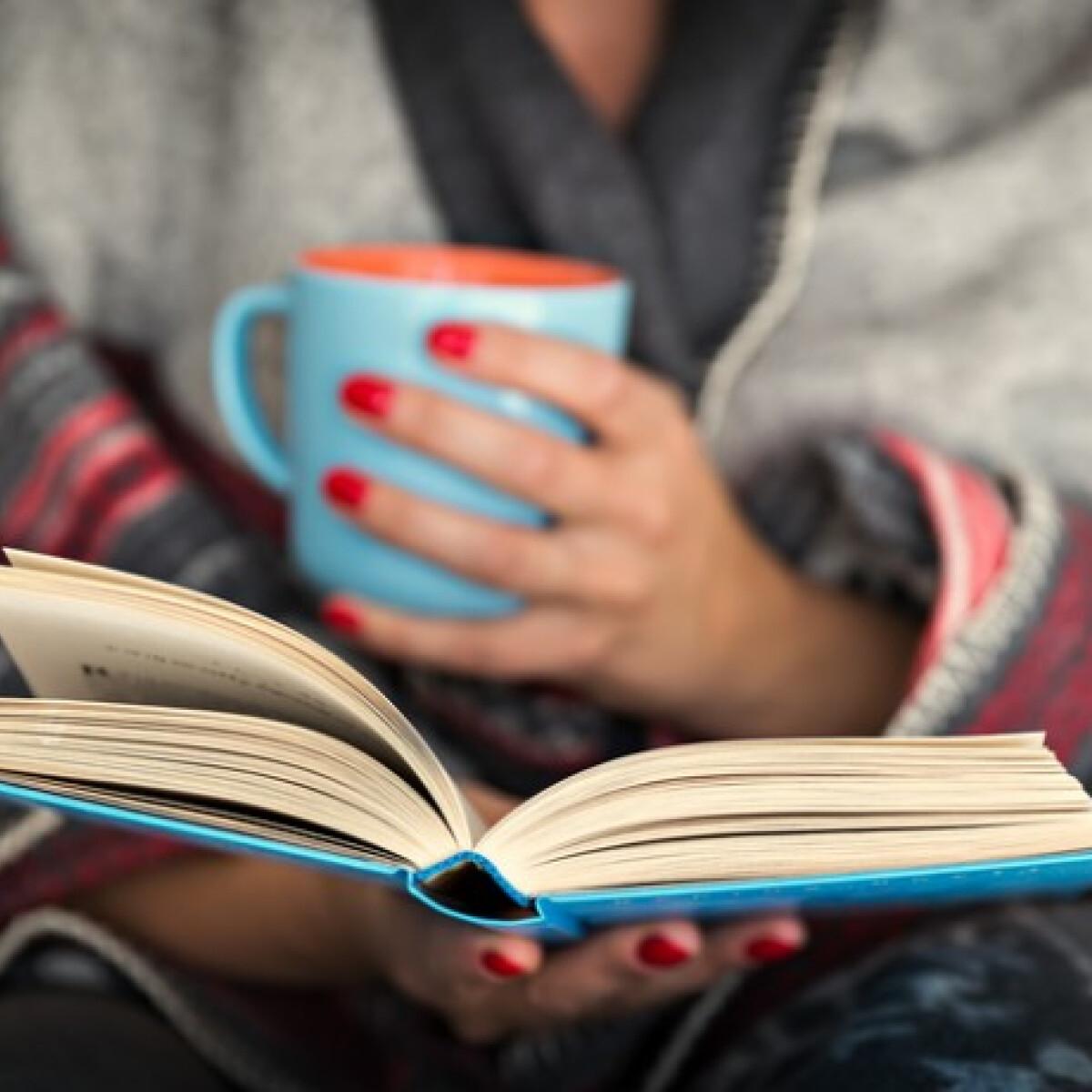 Te sem kávézol már lefekvés előtt? Úgy tűnik, ideje ezen a szokáson változtatnod