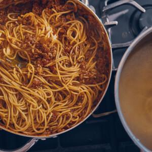 Újra startol a #HÁZIMENZA: segítünk, hogy profi legyél a saját konyhádban
