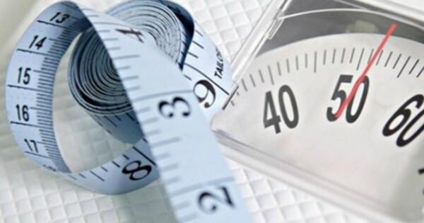Miért nem kezd el valaki fogyni a diéta első heteiben? - Több oka is lehet - Fogyókúra | Femina