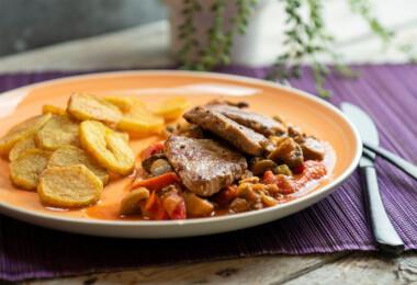 Nosalty-kvíz: Te tudod, mitől készül egy étel Budapest, pékné vagy jóasszony módra? Teszteld tudásod!