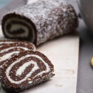 9 fini sütés nélküli édesség - nem kell ide sütő, csak hűtő!
