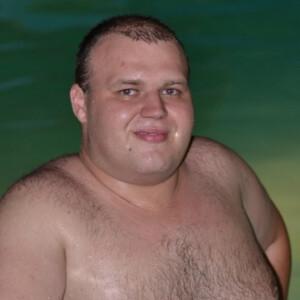 91 kilós fogyása után ez a férfi úgy néz ki, mint egy szuperhős