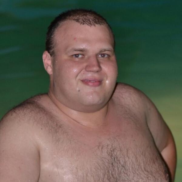 91-kilos-fogyas-edzes-gyuras-izmos