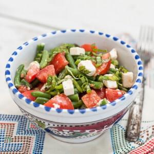 Újabb érv a mediterrán étrend mellett: segíthet a depresszió megelőzésében is