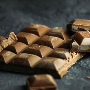 Ez az ásványi anyag hiányozhat a szervezetedből, ha kívánod a csokit