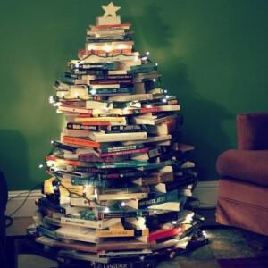 Mutatunk hét gyönyörű karácsonyfát, amiből egyikhez sem kellett fenyőt kivágni!