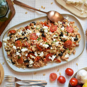 Mit főzzek ma? Fűszeres nyári paradicsomleves, mediterrán orzósaláta és hűsítő csokifagyi vár