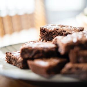 Finom, mégis diétás csokidesszertek az ünnepekre
