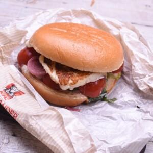 Kipróbáltuk a KFC és a Burger King legújabb burgereit