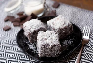 13 kívánatosan kókuszos süti, amit nem hagyhatsz ki