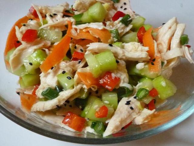 a saláta levelek segítenek a fogyásban)