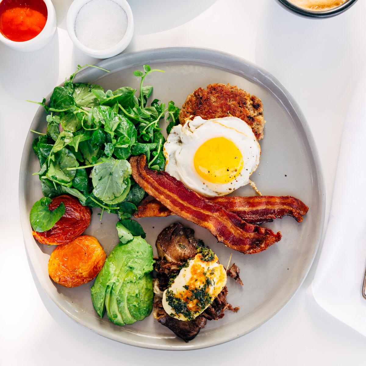 5 komoly probléma, amit a keto diéta is okozhat