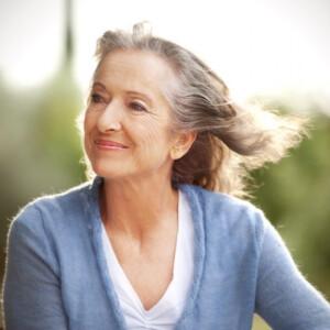 Ezek az ételek felgyorsítják a bőröd öregedését