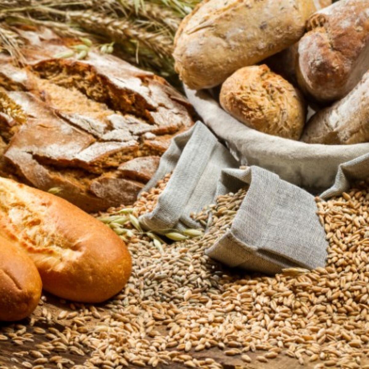 Index - Fortepan - A Pajtás kemence mellett kilót is lehetett fogyni