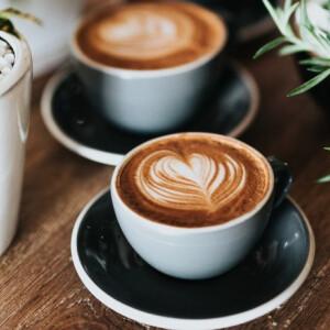 Magyar kávépörkölők, akiktől nyugodtan beszerezheted a reggeli feketédet