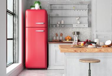 Kiderült, milyen hűtőt érdemes vásárolni a Tudatos Vásárlók szerint