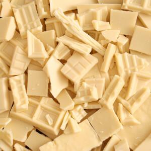 Kiderült, miért rákkeltőek a fehér színű élelmiszerek