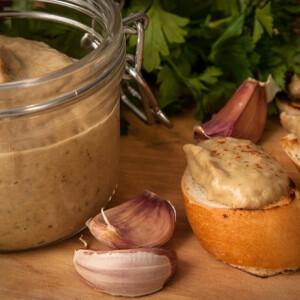szendvicskrem-kenoke-szendvicskence-zoldsegkrem-pate-hummusz-padlizsankrem