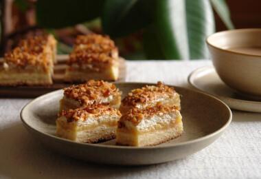 9 légiesen habos süti, aminek nem tudsz majd nemet mondani