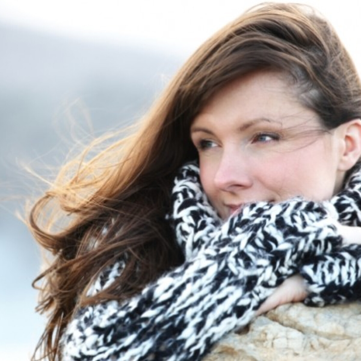 Így védd a hajkoronád a hidegtől!