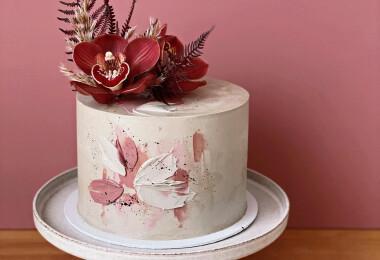 5 kedvenc hazai tortakészítőnk, akik elképesztő csodákat alkotnak