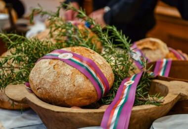 Ezekben a pékségekben árulják Magyarország legjobb kenyereit