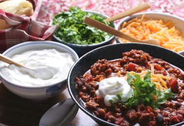 Így emeld ki az ételeid ízét KÁVÉVAL – használd húsételekben, ragukban vagy gombához