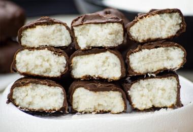 HETI ÉTELHOROSZKÓP: mutatjuk, melyik VEGÁN édességet készítsd el a héten