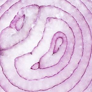Nosalty kvíz: Felismered a most is kapható friss zöldségeket nagyon közelről?