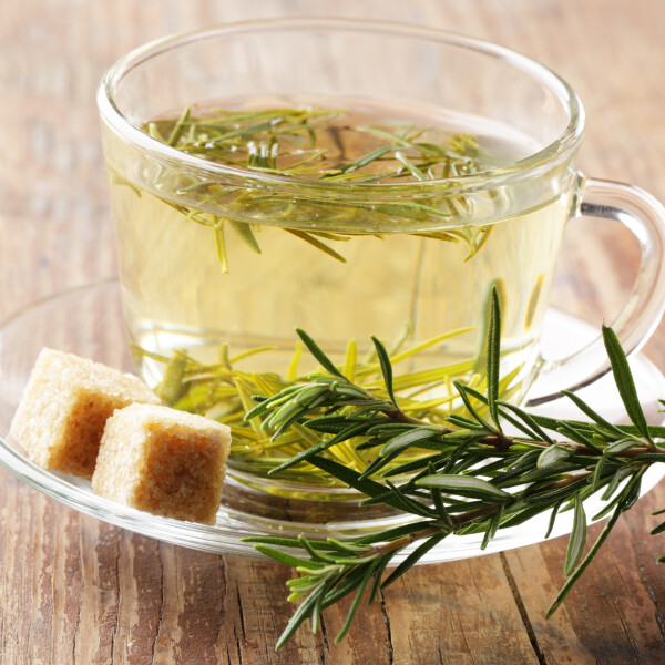 gyogynovenytea-egeszseges-hossz-elet-titka-tea-fogyasztas