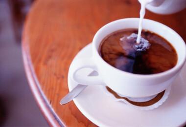 Nem gondolnád, de a kedvenc kávés italod is a fogyásod útjában állhat