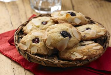 11 omlós, különleges ízvilágú keksz, amivel nem lehet könnyen leállni