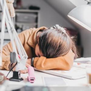 Ez a 10 legegyszerűbb tipp a mindennapi stressz legyűrésére