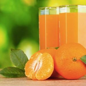 Juice a stressz ellen!