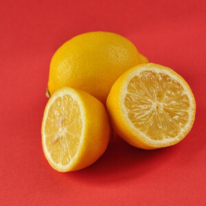 A citromból sokkal több dolog kihozható, mint egy limonádé!