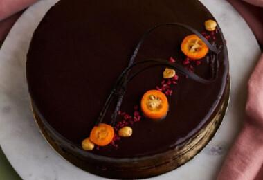 6 ok, amiért érdemes tortát rendelni