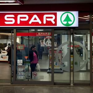 Már tudható, hogyan alakul a SPAR nyitvatartása karácsonykor