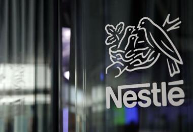 Szennyezett lehet a Nestlé egyik terméke, ne egyen belőle!