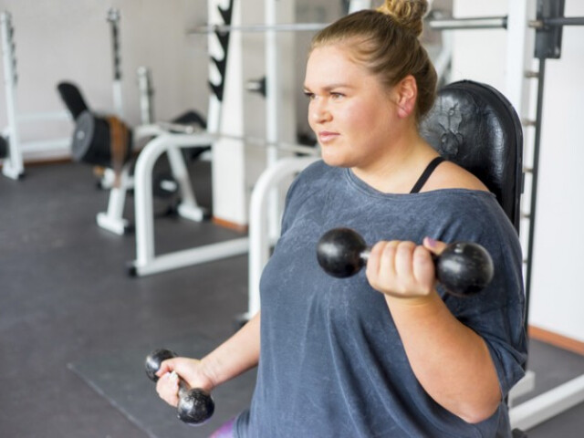Este nehezebb vagy? Ez az oka a súlyingadozásnak :: Fitness Akadémia