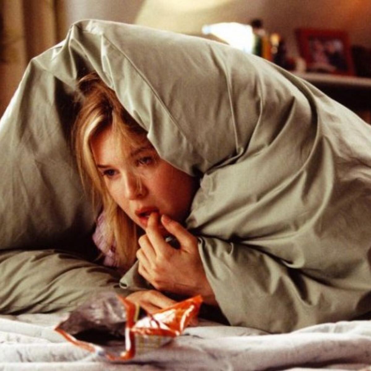 7 ügyes trükk, hogy korábban feküdj le minden nap