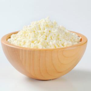 9 élelmiszer, ami minden fogyókúrázó spájzában legyen otthon