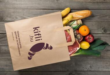 Így tette sokkal egyszerűbbé a vásárlást a magyarok kedvenc internetes szupermarkete