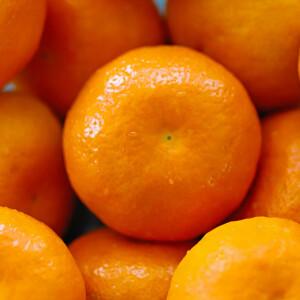 Mandarin, a kedvenc téli csemege: ezért jó, ha gyakran eszed